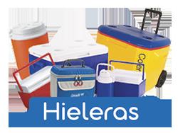 HIELEAS