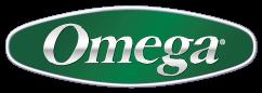 Omega-Juicers