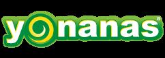 Yonanas-maquina-healdos