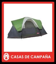 CASAS-CAMPING-COLEMAN