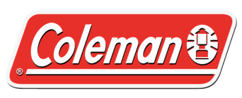 Coleman-Tienda-Oficial