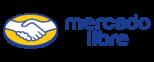 MERCADO-LIBRE-COLEMAN