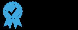 SAESA-DISTRIBUIDOR-COLEMAN