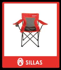 SILLAS-COLEMAN
