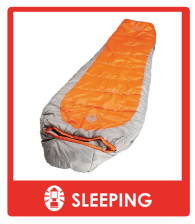 SLEEPING-SACOS-COLEMAN.png