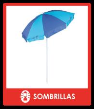 SOMBRILLAS-COLEMAN