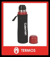 TERMOS-COLEMAN
