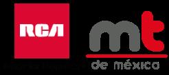 MT-RCA