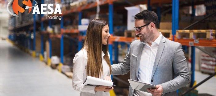 ¿Qué es ser socio comercial de mayoreo y en qué consiste?