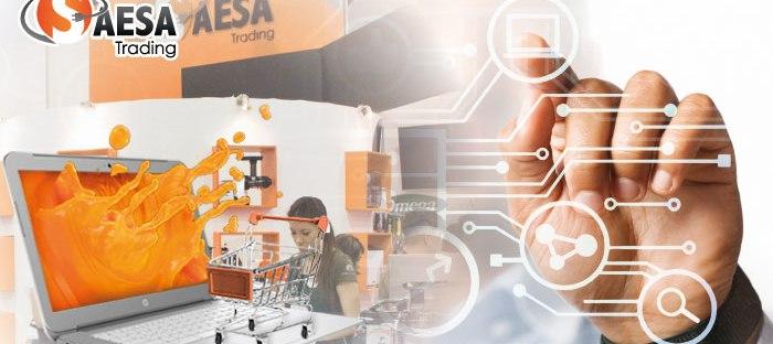 Saesa Trading: El futuro de las ventas de Mayoreo